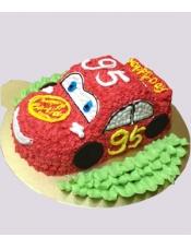汽车(c)