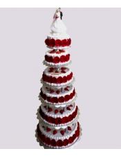 庆典蛋糕(4)